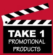 Take 1 Promotional Products